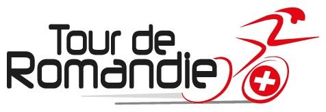 Reglement Tour de Romandie 2017