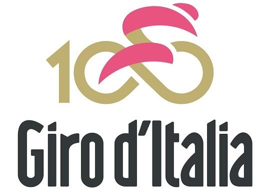Reglement Giro d'Italia 2017 - Wertungen