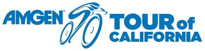 Mit Talanskys Sieg am Mount Baldy endet Cannondales Durststrecke – Majka bleibt ToC-Leader
