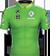 Reglement Critérium du Dauphiné 2017 - Grünes Trikot (Punktewertung)