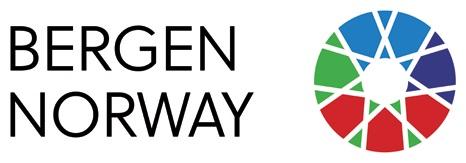 Straßen-Weltmeisterschaft 2017 in Bergen