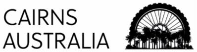 MTB-Weltmeisterschaft Cross Country und Downhill 2017 in Cairns