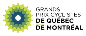 Peter Sagan feiert in Québec den 100. Sieg seiner Profi-Laufbahn