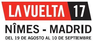 Trentin siegt überlegen in Madrid, aber Froome nimmt das grüne Trikot der Vuelta mit nach Hause