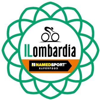 Auch ein starker Pinot kann Nibalis Titelverteidigung bei Il Lombardia nicht verhindern