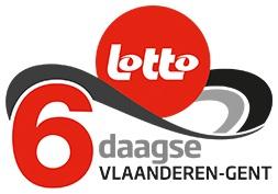 Die Top3 der Madison-WM kämpfen bei den Z6sdaagse Vlaanderen-Gent um den Sieg