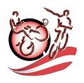 Hallenradsport-Weltmeisterschaft 2017 in Dornbirn