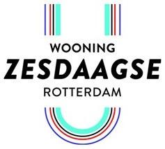 Zeitplan Zesdaagse van Rotterdam 2018