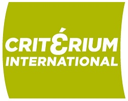 Critérium International