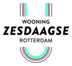 Traumstart von De Ketele/De Pauw in Rotterdam - Kluge/Grasmann nach 1. Nacht 3 Runden zurück