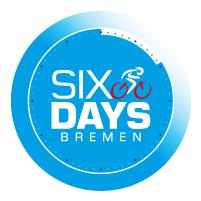 Bunt gemischtes Starterfeld: Erfolgsduo De Ketele/De Pauw wird bei den Bremer Sixdays getrennt