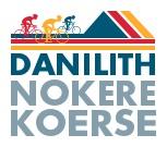 Quick-Step-Neoprofi Fabio Jakobsen gewinnt Nokere Koerse – nächster starker Auftritt von Van Aert