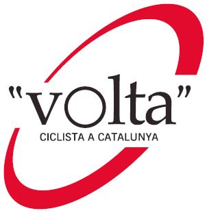 Reglement Volta Ciclista a Catalunya 2018
