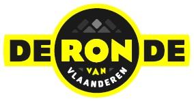Vier Jahre nach Paris-Roubaix triumphiert Niki Terpstra auch bei der Ronde van Vlaanderen als Solist