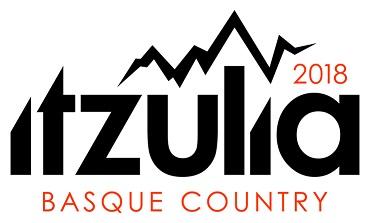 Reglement Itzulia Basque Country 2018