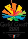 Zusammenfassung der Radsport-Wettbewerbe bei den Commonwealth Games 2018