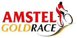 Michael Valgrens zweiter Streich: Däne gewinnt nach dem Omloop auch das Amstel Gold Race