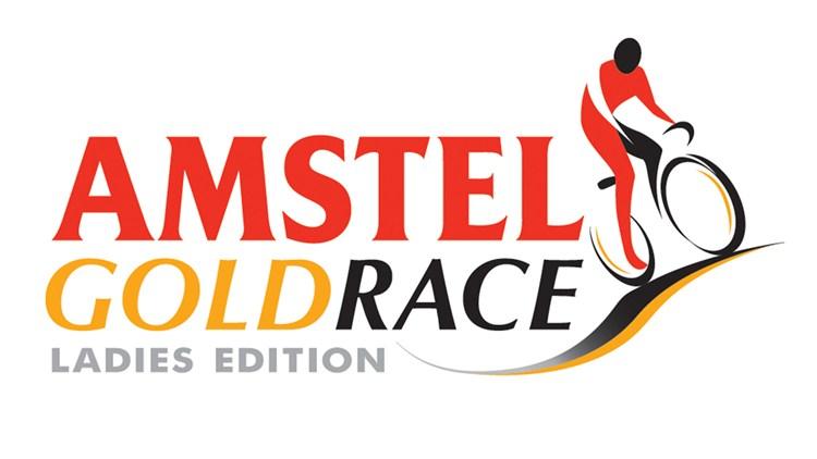 Weltmeisterin Chantal Blaak gewinnt zweite Amstel Gold Race Ladies Edition