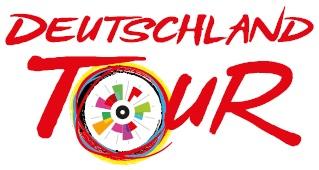 Reglement Deutschland Tour 2018