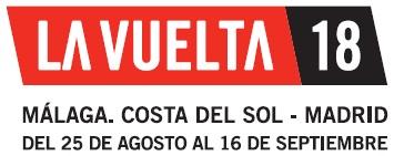 Reglement Vuelta a España 2018 - Wertungen