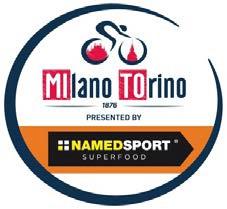 Pinot gewinnt Mailand-Turin dank starker Hilfe von Gaudu – und eines Malheurs von Lopez