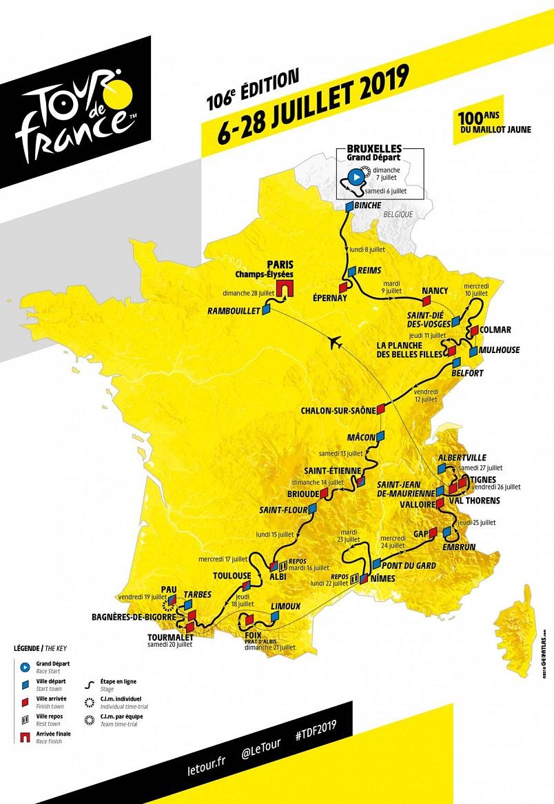 18102512816-praesentation-tour-de-france-2018-streckenkarte.jpg