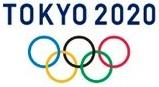 Mission Tokio 2020 – der deutsche Bahnradsport auf dem Weg zu Olympia