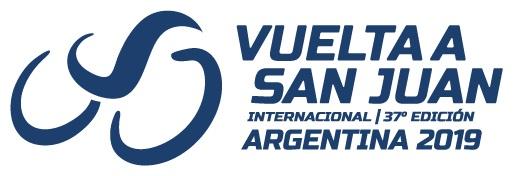 Vuelta a San Juan: Ausreißer spät eingeholt, Gaviria auch im zweiten Massensprint nicht zu schlagen