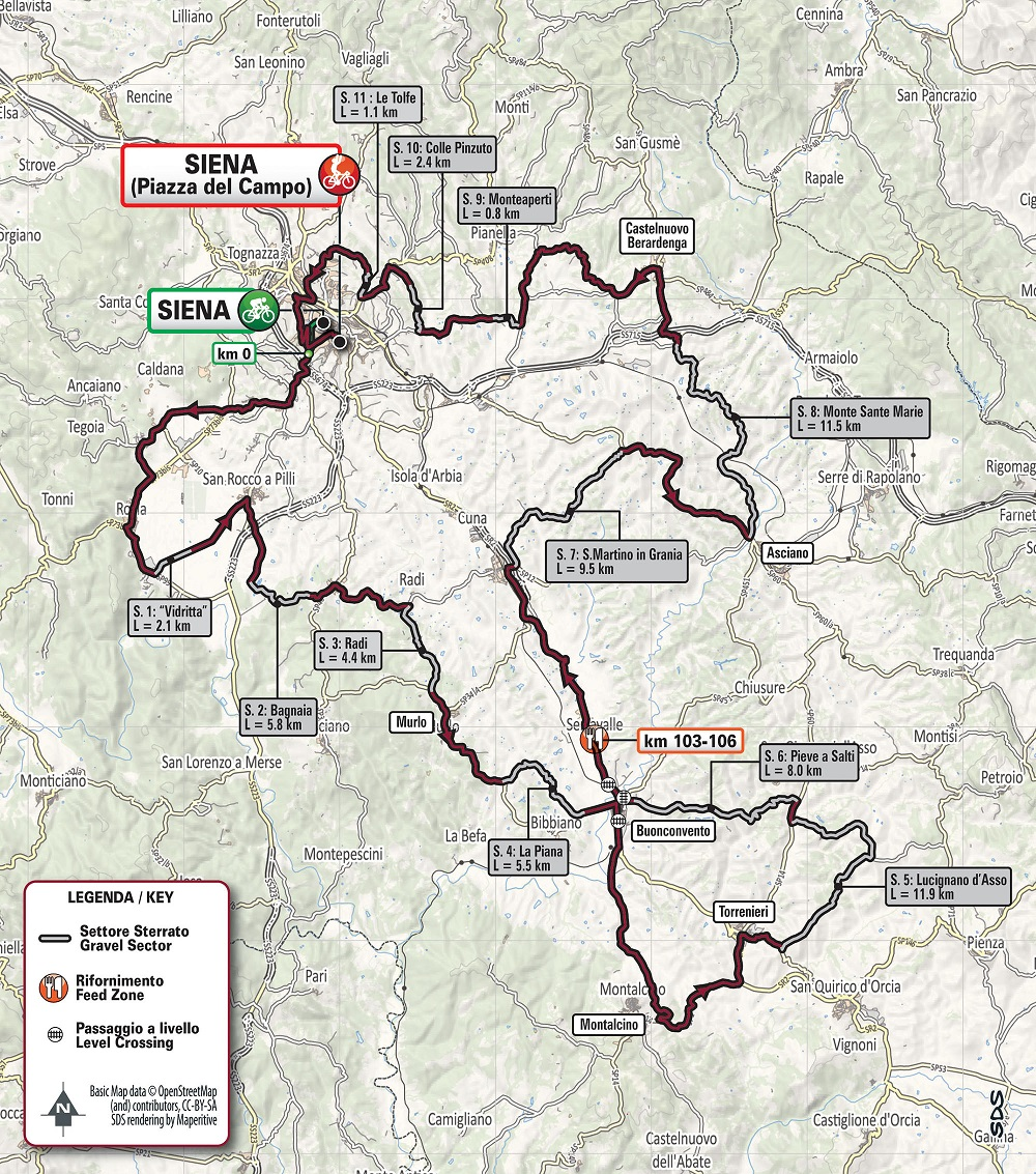 http://06.live-radsport.ch/images/19022744944-streckenverlauf-strade-bianche-2019-%28maenner%29.jpg
