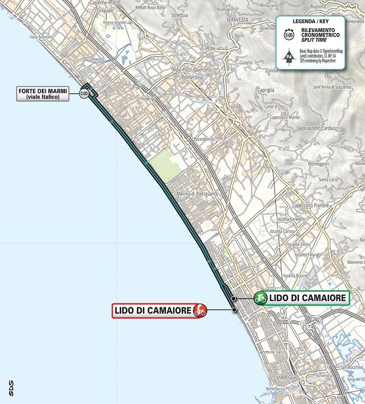 19030418333-streckenverlauf-tirreno---adriatico-2019-etappe-1.jpg