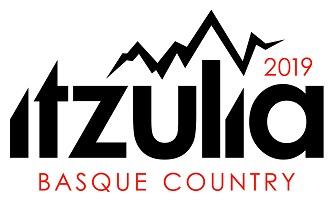 Reglement Itzulia Basque Country 2019