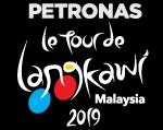 Tour de Langkawi: Genting-Highlands-Sieger Benjamin Dyball gewinnt die Gesamtwertung – Guardini erstmals sieglos