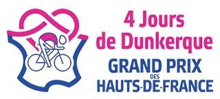 4 Jours de Dunkerque: Groenewegen im Sprint geschlagen und doch Sieger – Venturini zurückversetzt