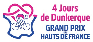 4 Jours de Dunkerque: Bryan Coquard gewinnt den Sprint von 14 Fahrern, Mike Teunissen führt nach Etappe 4
