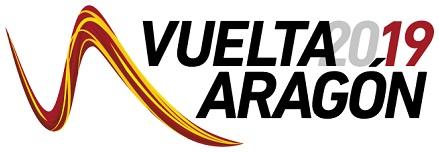 Vuelta Aragón: Justin Jules gewinnt 1. Etappe aus Spitzengruppe mit je 4 Movistar- und Wallonie-Fahrern