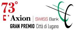 Gran Premio Città di Lugano: Patrick Schelling Vierter beim Bahrain-Doppelsieg durch Ulissi und Riabushenko