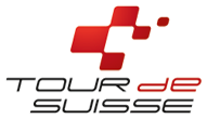 LiVE-Radsport Favoriten für die Tour de Suisse 2019