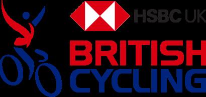 Meisterschaften Großbritannien: Swift beendet Durststrecke mit Goldmedaille in Norwich