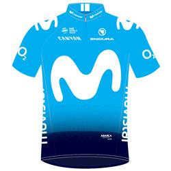 Tour de France: Quintana, Landa, Valverde und Soler – Movistar fährt starke Geschütze auf