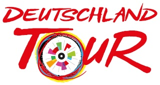 3 Fahrer aus den Top5 der Tour de France 2019: Weltstar-Treffen bei der Deutschland Tour
