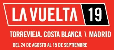 Reglement Vuelta a España 2019 - Wertungen