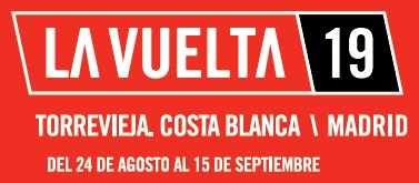 Sam Bennetts beste Saison wird mit dem Sieg im ersten Massensprint der Vuelta noch viel besser