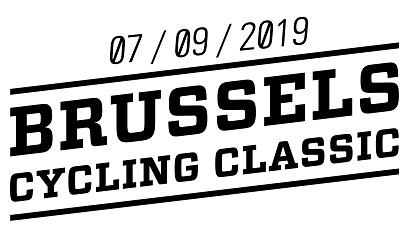 Brussels Cycling Classic: Caleb Ewan knapp vor Pascal Ackermann in einem Sechs-Mann-Fotofinish