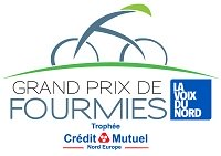 GP de Fourmies: Pascal Ackermann wiederholt seinen Vorjahressieg, Nacer Bouhanni stürzt spektakulär