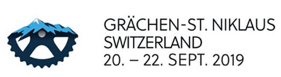 Ferrand-Prevot und Paez gewinnen Marathon-Weltmeisterschaft - Morath auf Platz 4