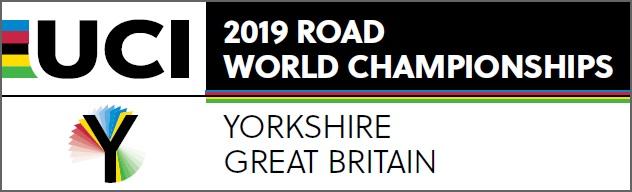 Überraschungen in Yorkshire: Der neue Weltmeister heißt Mads Pedersen & Medaille für Stefan Küng