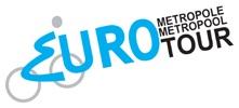 Piet Allegaert gewinnt die Tour de l'Eurométropole – Münsterland-Sieger Hodeg stürzt schwer
