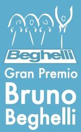 Colbrelli holt beim GP Bruno Beghelli vor Valverde seinen ersten Saisonsieg auf italienischem Boden
