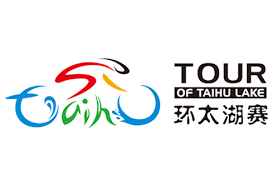 Tour of Taihu Lake: Matthias Brändle fährt in China seinen dritten Saisonsieg ein
