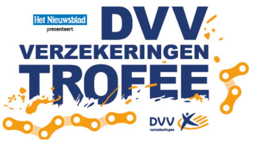 Podium-Sweep für 777 beim Koppenbergcross, Kastelijn triumphiert erneut